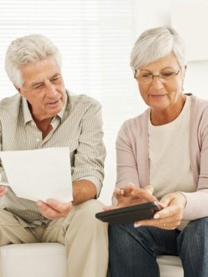 dubbele belasting pensioen Nederlander Belgie