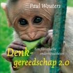 Denkgereedschap, Paul Wouters